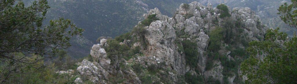 Κάστρο banner