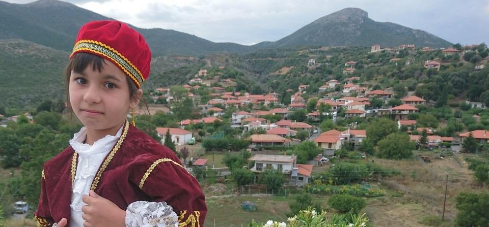 Νικητάρεια 2016 – Μια επιτυχημένη συνδημιουργία  των φορέων και των ανθρώπων του χωριού